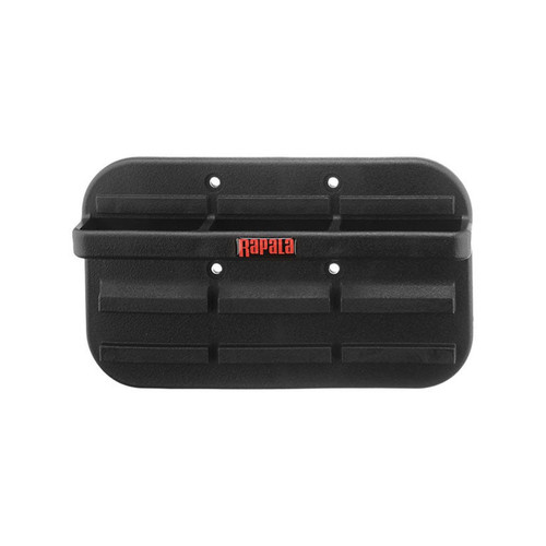 Rapala Magnetic Tool Holder MTH3