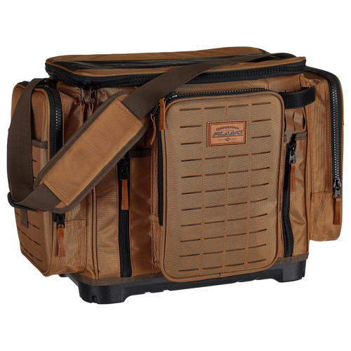 Plano Guide Series 3700XL Tackle Bag
