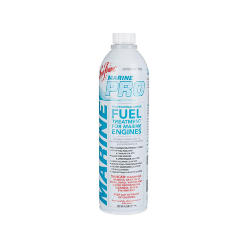 SeaFoam Marine PRO Fuel Treatment 20oz