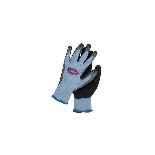 Berkley Non-Slip Coated Fisherman's Glove
