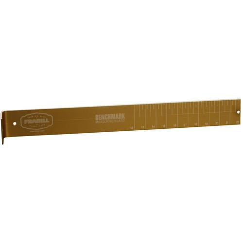"""Frabill 22"""" Measuring Board"""