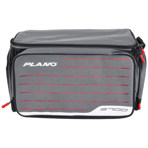 Plano Weekend Series Tackle Case, 3700