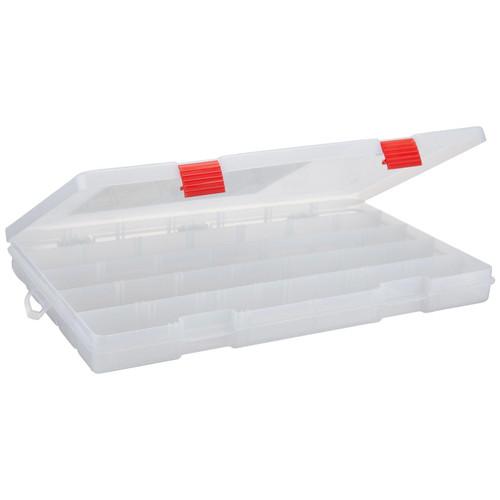 Plano Rustrictor Box 3700 Thin