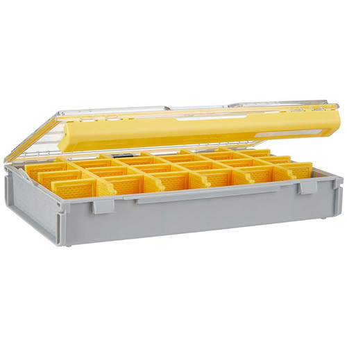 Plano Edge FLEX Series 3700M Box