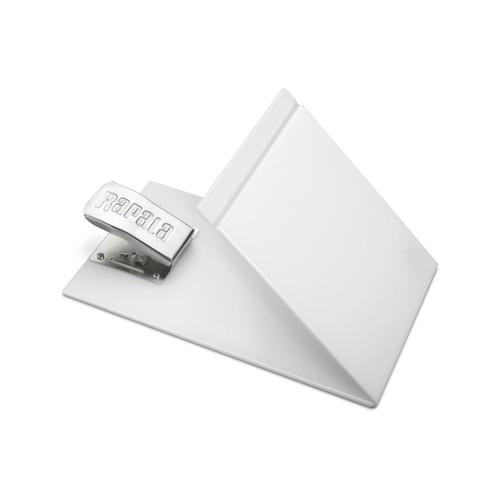 Rapala Folding Fillet Board