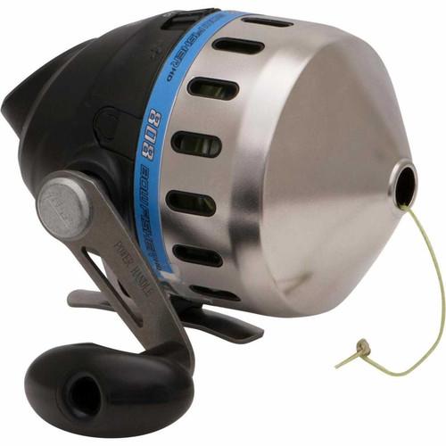 Zebco 808 Bowfishing Spincast Reel