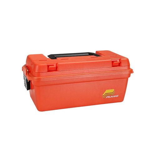 Plano Shallow Dry Storage 1412