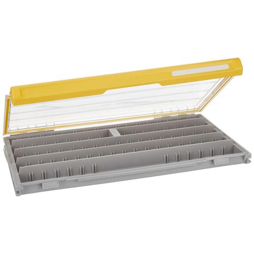 Plano EDGE Professional 3700 Thin Box