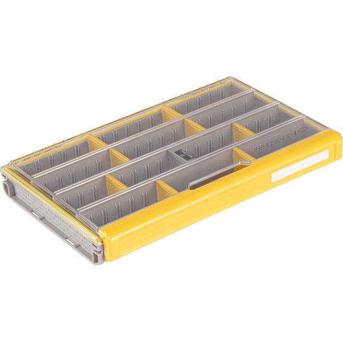 Plano Edge Professional 3700 Tackle Storage Box