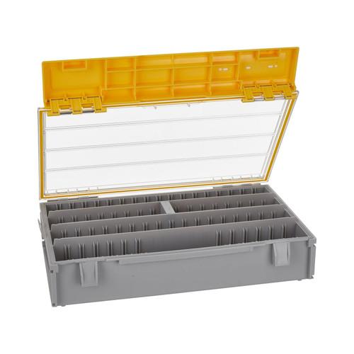 Plano EDGE Professional 3700 Deep Box