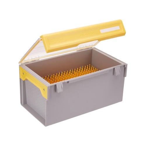 Plano EDGE Master Crankbait XL Box
