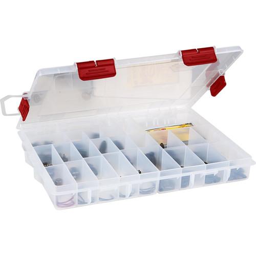 Plano Rustrictor Terminal Tackle Box
