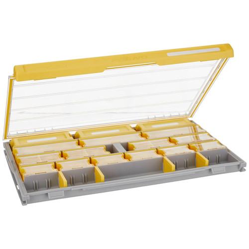 Plano EDGE Master 3700 Terminal Box