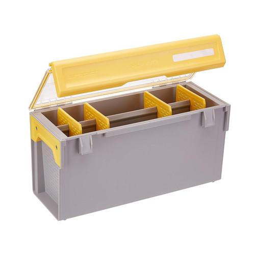 Plano EDGE Master Spinnerbait Box