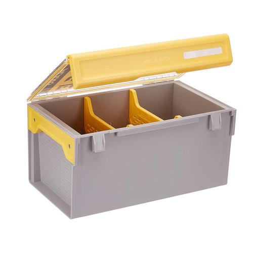 Plano EDGE Master Plastics Box