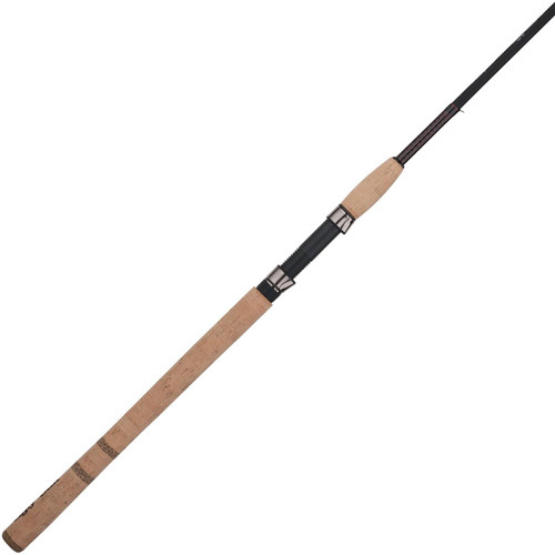 Shakespeare Ugly Stik Elite Salmon and Steelhead Spinning Rods