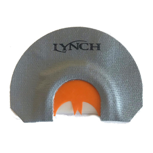 Lynch Elite Series Assssin Mouth Call