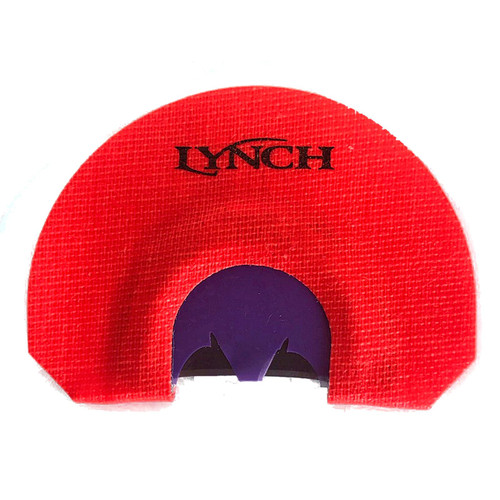 Lynch Elite Series Destroyer Mouth Call