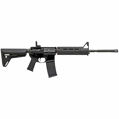 Colt M4 Carbine MPS CR6920MPS-B