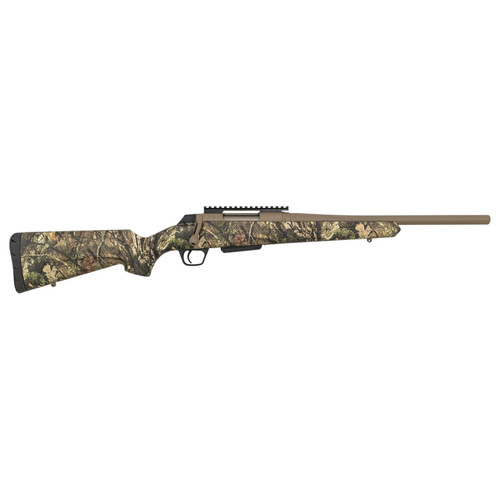 Winchester XPR Stealth 350 Legend Bolt-Action Rifle with Mossy Oak Break Up Country Stock (Exclusive)