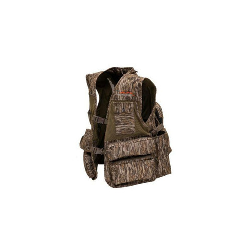 Alps OutdoorZ Super Elite 4.0 Vest