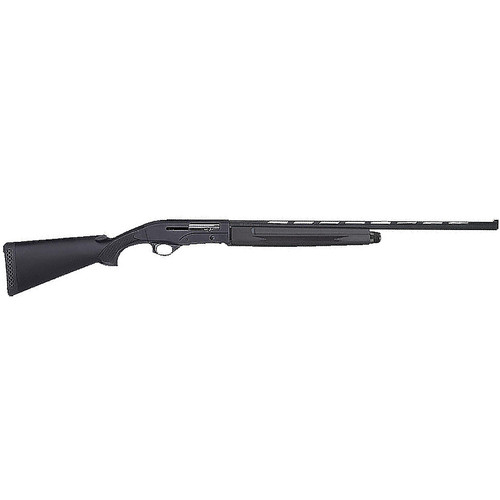 "Mossberg SA-410 Field .410 Bore Semi Auto Shotgun 26"" Barrel 4 Rounds Synthetic Stock/Forend Matte Black Finish"