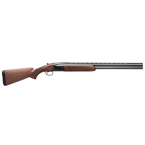 Browning Citori Hunter Grade I 12 Gauge Over/Under Shotgun