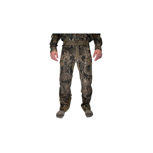 Banded Men's LW Hunting Pants