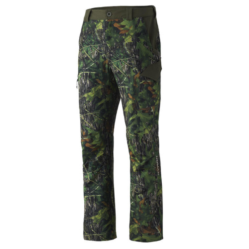 Nomad Pursuit Pants