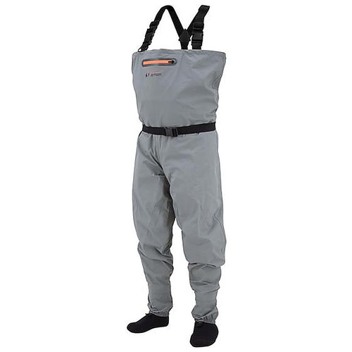 Frogg Toggs Canyon II Breathable Stockingfoot Waders