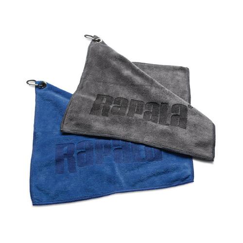 Rapala Fish Towel