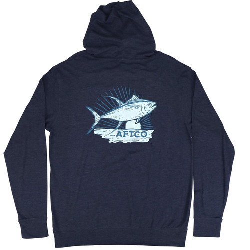 Aftco Flick Pullover Hoodie