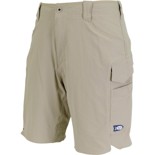 Aftco Pact Fishing Shorts