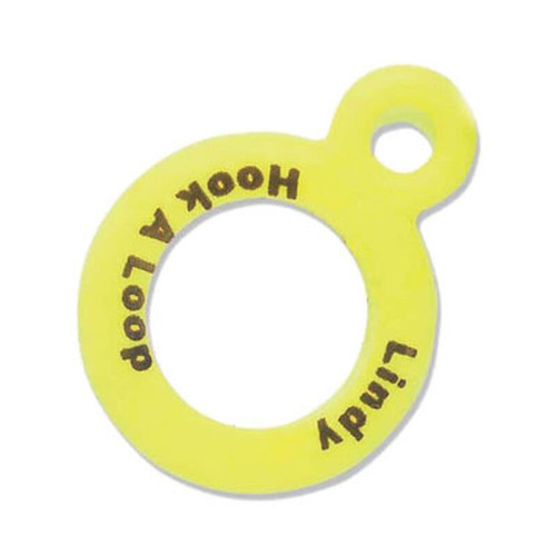 Lindy Hook-A-Loop