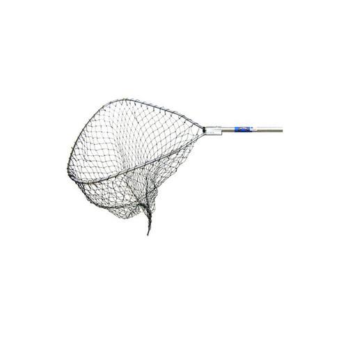 Ranger Nets Big Game Landing Net