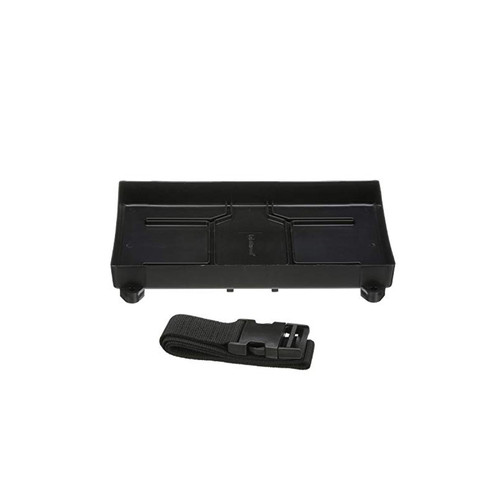 Attwood Marine Battery Tray with Strap