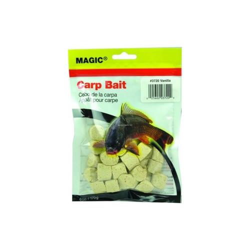 Magic Carp Bait