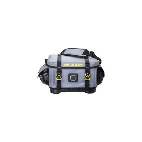 PLANO PLABZ360 Z-SERIES 3600 TACKLE BAG