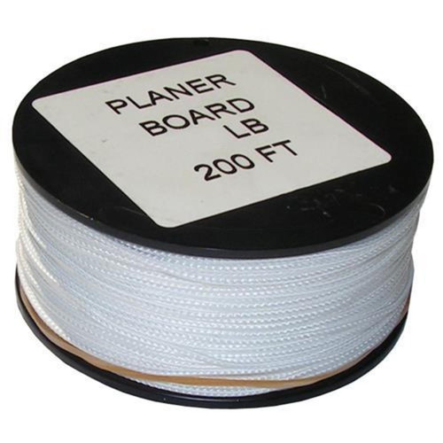 AMISHOUTFITTERS 500# LINE SPECTRA PLANNER BOARD LINE