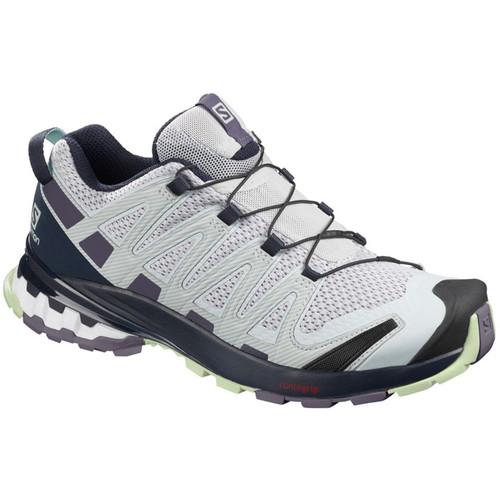 Salomon Women's XA Pro 3D V8 Trail Running Shoes