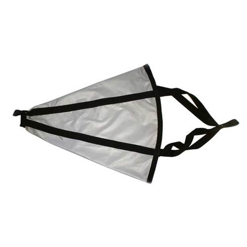 AMISHOUTFITTERS 22IN BEEFY BAG 22 INCH BEEFY BAG