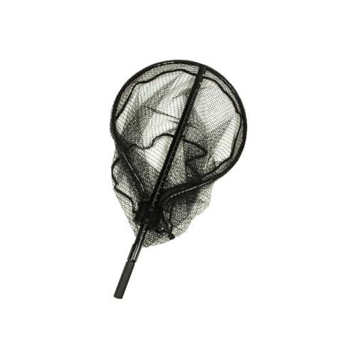 Vindicator Landing Net: Hoop Size 21 X 24 In