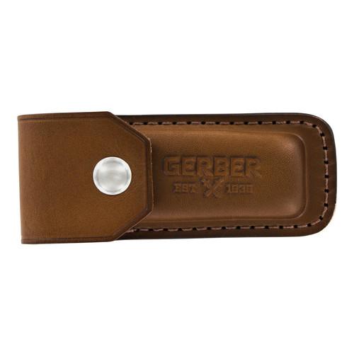 Gerber 39 Series Sheath