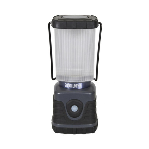 Stansport SMD LED Latern 2000 Lumens, 104-2000