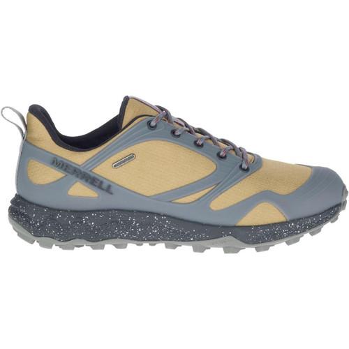 Merrell Men's Altalight Waterproof Hiking Shoes