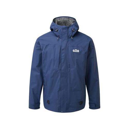 Gill FG300 Jacket