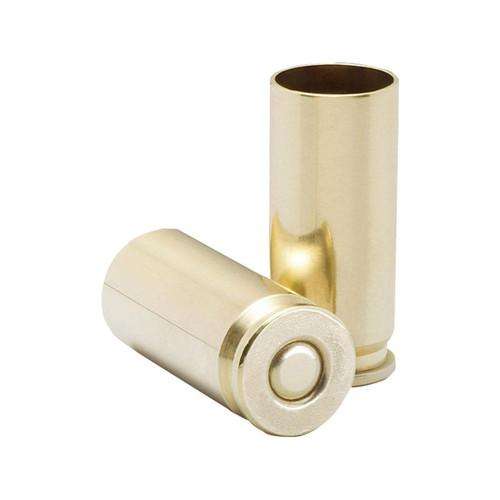 Remington Ultimate Muzzleloader Ignition System Box of 24