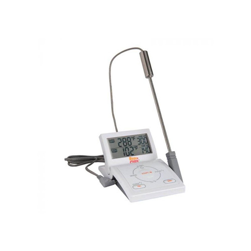 LEM Products Dual Sensor Thermometer