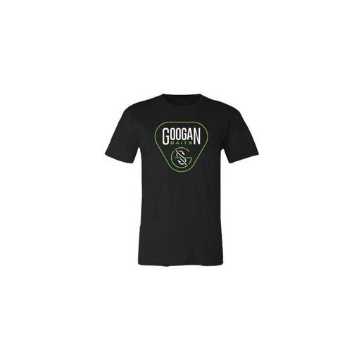 Googan Baits Logo T-Shirt