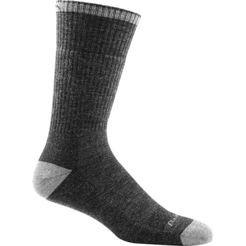 Darn Tough 2001 John Henry Boots Sock Cushion Socks